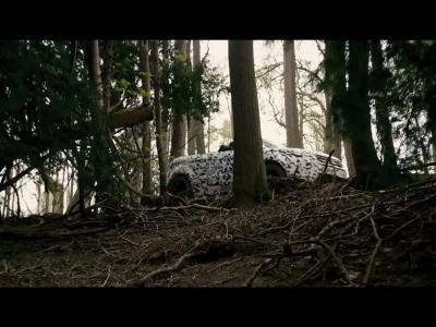 Le Range Rover Evoque cabriolet est bientôt prêt!