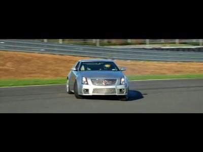 Leçon de drift en supercars