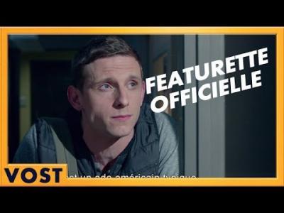 Les 4 Fantastiques - Featurette Ben Grimm