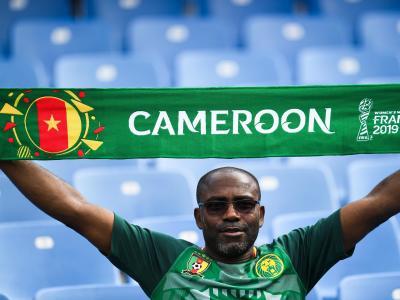Coupe du Monde 2022 - Cameroun : adversaires et calendrier du groupe de qualifications