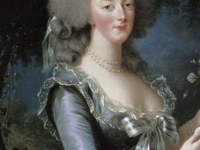 Emmanuel Breguet raconte #5 Le Petit Trianon de Marie-Antoinette