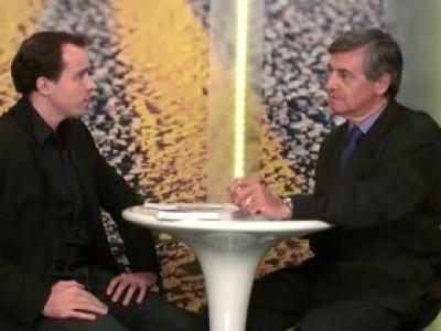 Interview : Jean-Antoine Duprat nous présente ''James Bond, 101 voitures de légende''