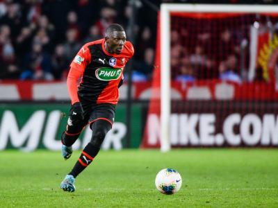 Rennes - OM : notre simulation FIFA 20