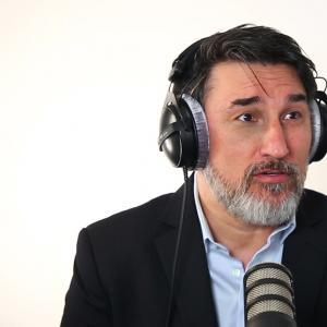 #1 Pascal Sébayhi