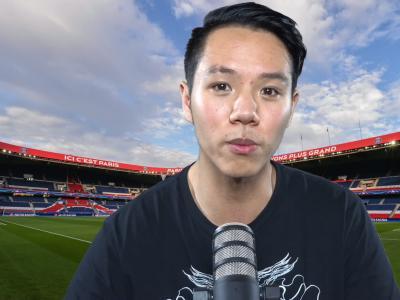 PSG : les enjeux de la rencontre face au Dijon FCO