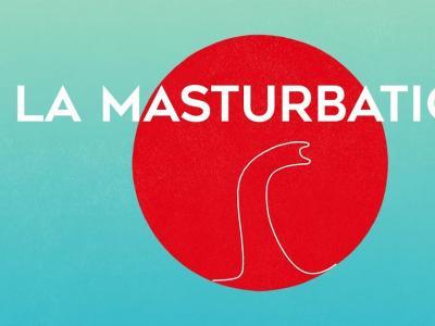 La masturbation - Trucs de Meufs