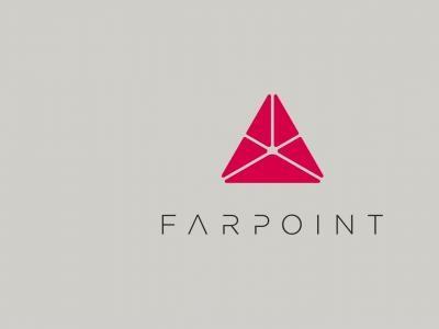 PlayStation VR : trailer du jeu Farpoint