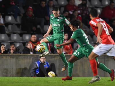 RC Strasbourg - Saint-Etienne : notre simulation FIFA 20 - 19e journée de Ligue 1