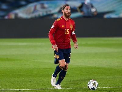 Top 10 : les joueurs européens les plus capés de l'histoire
