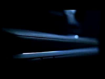 Nouvelle Jaguar XJ : changement d'ère