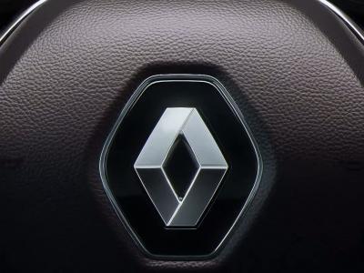 Clio 5 : le premier trailer de la citadine de Renault