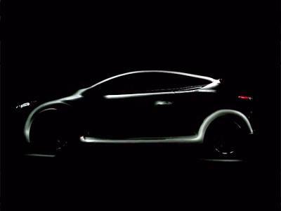 Renault Sport : le partenariat avec Öhlins illustré sur ces images