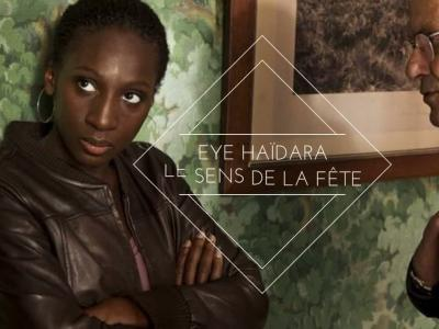 César 2018 : les nominées dans la catégorie Meilleur espoir féminin