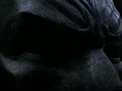 PlayStation VR : trailer de Batman : Arkham VR