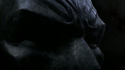 PlayStation VR : trailer de Batman : Arkham VR