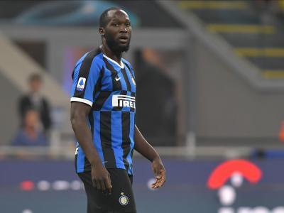 Inter Milan - Udinese : le résumé et les buts de la rencontre