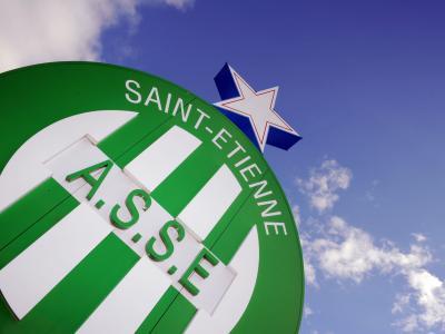 OL - ASSE : le top 10 des meilleurs buteurs des Verts
