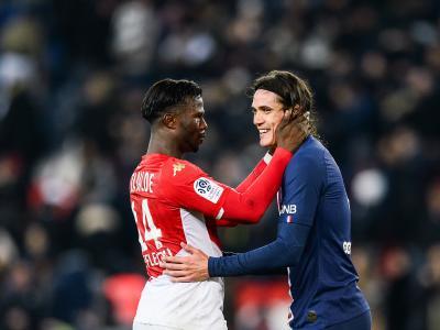 Monaco -PSG : la victoire possible pour les Monégasques ?