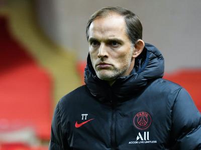 PSG, OM : le top 10 des entraîneurs les mieux payés en Ligue 1