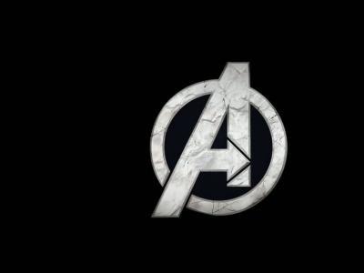 The Avengers Project : le premier teaser du jeu Square Enix (VOST)
