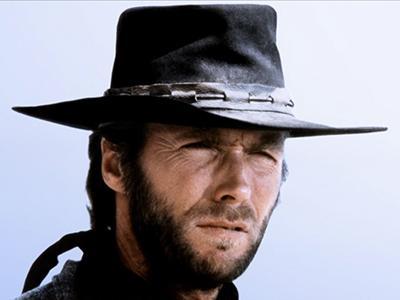 L'Homme des Hautes Plaines en Blu-Ray