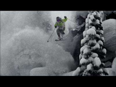 Un nouveau film par Sherpas Cinema