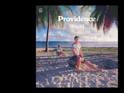 Chevalrex - Providence