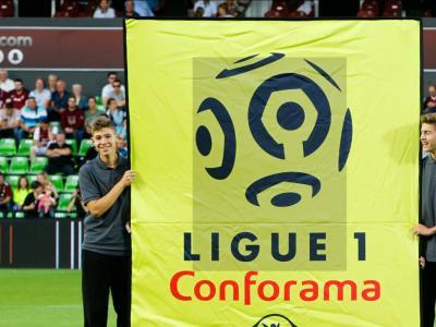 PSG, AS Monaco, OM : le top 20 des salaires en Ligue 1