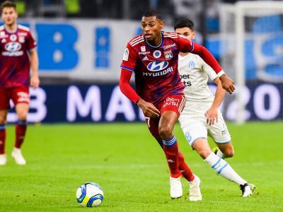 Lyon - Nice : notre simulation FIFA 20