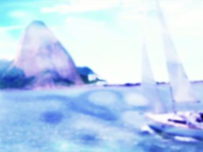 A bon port [S07E07] Croisière Alaska #3