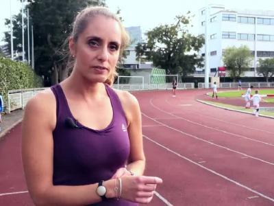 Vidéos : MisfitShine