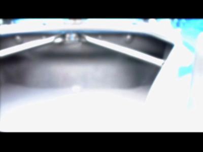 #013-Renault Wind à l'épreuve de la rue