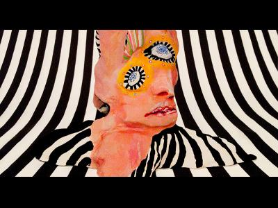 Vidéos : Cage The Elephant - Come A Little Closer