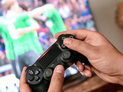 FIFA 21 : comment y jouer avant sa sortie ?