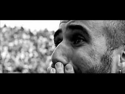 Roland Garros 2012, la bande annonce