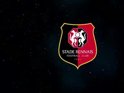 Rennes - CFR Cluj sur FIFA 20 : résumé et buts de notre simulation