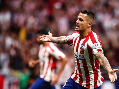 Atlético de Madrid - Eibar : le résumé et les buts