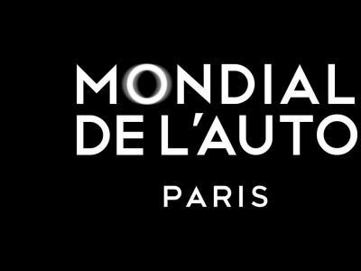 Mondial de l'Auto / Moto 2018 - Spots TV