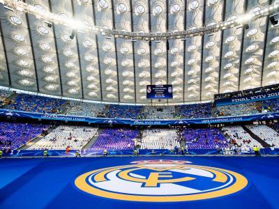 Real Madrid : les 10 plus grosses ventes des Merengues