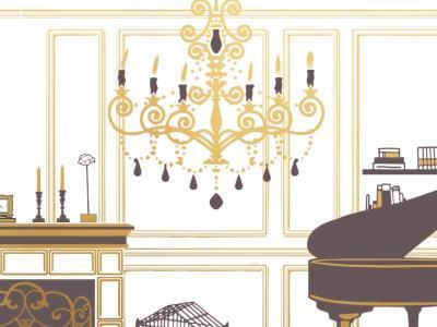 Francis Kurkdjian : les maisons de la Maison
