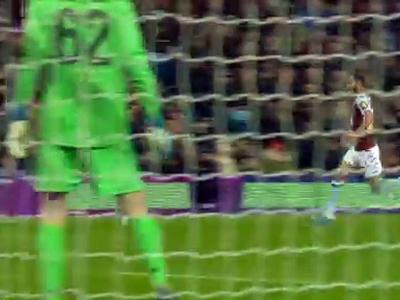 Aston Villa - Liverpool : la lourde défaite des jeunes Reds en vidéo !