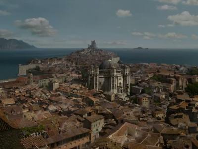 Game of Thrones : le récap des saisons 1 à 6 (VOST)