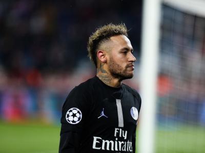 Neymar : son palmarès complet