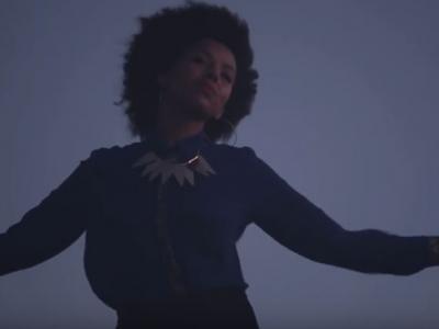 Moh! Kouyaté feat. Mariama - Darré