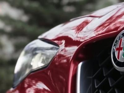 Alfa Romeo : une pub à 20 millions de dollars pour le Super Bowl