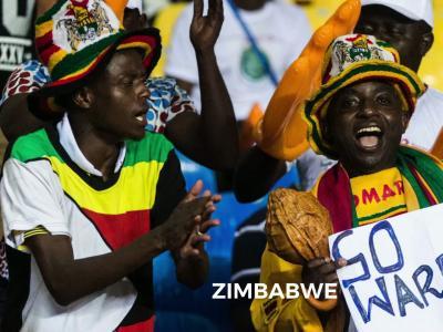 CAN 2019 : les 24 équipes qualifiées