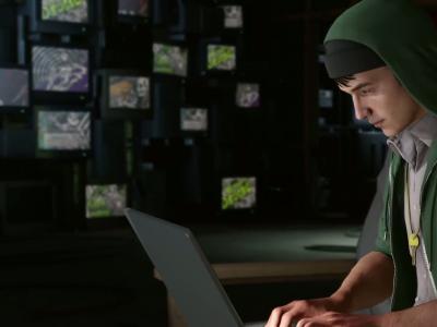 Watch Dogs 2 : le trailer Bienvenue chez DedSec
