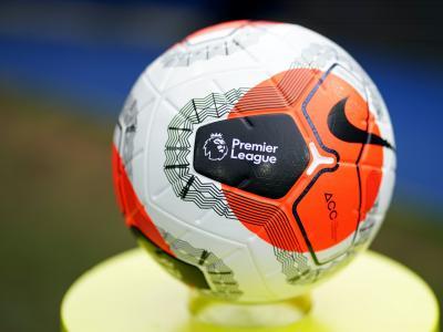Premier League : top 20 des joueurs les plus chers