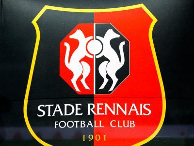 Stade Rennais : les 10 plus grosses ventes des Rouge et Noir