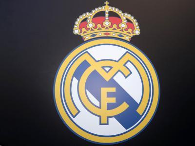 Rea Madrid : top 10 des meilleurs buteurs de l'histoire
